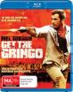 Get the Gringo (AU Import ohne dt. Ton) Blu-ray