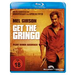 Get-the-Gringo-DE.jpg