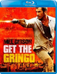 Get the Gringo (SE Import ohne dt. Ton) Blu-ray