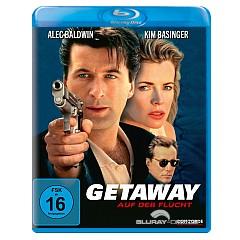 Getaway-Auf-der-Flucht-DE.jpg