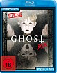 Ghost Box (12-Filme Set) (SD auf Blu-ray) Blu-ray