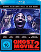 Ghost Movie 2 Blu-ray