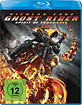 Ghost Rider 2: Spirit of Vengeance 3D (Blu-ray 3D) Blu-ray