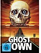 Ghost-Town-1988-Limited-Mediabook-Edition-Cover-A-rev-DE_klein.jpg