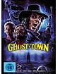 Ghost-Town-1988-Limited-Mediabook-Edition-Cover-C-rev-DE_klein.jpg