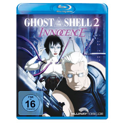 Ghost-in-the-shell-2.jpg