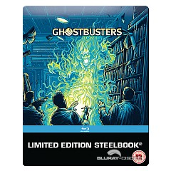 Ghostbusters-1984-Zavvi-Steelbook-UK-Import.jpg