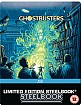 Ghostbusters (1984) - Zavvi Exclusive Limited Edition Steelbook (UK Import) Blu-ray