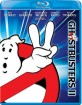 Ghostbusters-2-25th-anniversary-US-Import_klein.jpg