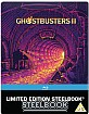 Ghostbusters 2 - Zavvi Exclusive Limited Edition Steelbook (UK Import) Blu-ray