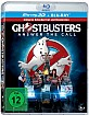 Ghostbusters (2016) 3D (Extended Cut + Kinoversion) (Blu-ray 3D + Blu-ray + UV Copy) Blu-ray