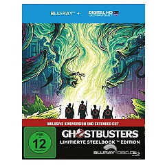 Ghostbusters-2016-Extended-Cut-und-Kinoversion-Limited-Steelbook-Edition-DE.jpg