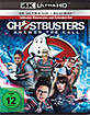 Ghostbusters (2016) (Extended Cut + Kinoversion) 4K (4K UHD + Bl