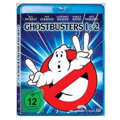 Ghostbusters-I-und-II-Doppelset-DE.jpg