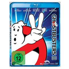Ghostbusters-II-DE.jpg