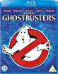 Ghostbusters (UK Import ohne dt. Ton) Blu-ray