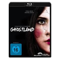 Ghostland-2018-DE.jpg
