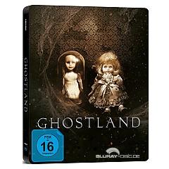 Ghostland-2018-Limited-Steelbook-Edition-DE.jpg