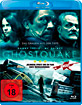 Ghostquake (Neuauflage) Blu-ray