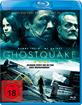 Ghostquake Blu-ray