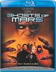 John Carpenter's Ghosts of Mars (US Import ohne dt. Ton) Blu-ray