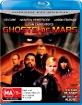 John Carpenter's Ghosts of Mars (AU Import) Blu-ray