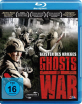 Ghosts of War - Geister des Krieges Blu-ray