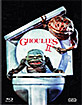 Ghoulies II - Limited Mediabook Edition (Cover A) (AT Import) Blu-ray