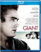 Giant (1956) (US Import) Blu-ray
