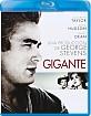 Gigante (ES Import) Blu-ray