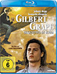 Gilbert Grape - Irgendwo in Iowa Blu-ray