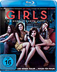 Girls - Staffel 1 Blu-ray