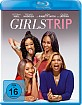 Girls Trip (Blu-ray + UV Copy) Blu-ray