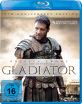 Gladiator (10th Anniversary Edition) Blu-ray