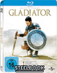 /image/movie/Gladiator-2-Disc-Edition-Steelbook_klein.jpg