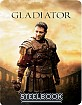 Gladiator-2000-new-Steelbook-IT-Import_klein.jpg