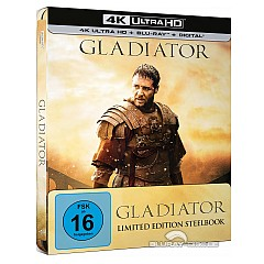 Gladiator-4K-Limited-Steelbook-Edition-4K-UHD-und-Blu-ray-und-Digital-DE.jpg