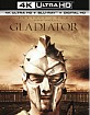 Gladiator-4K-Theatrical-and-Extended-UK-Import_klein.jpg