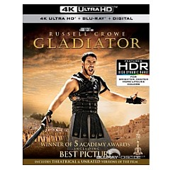 Gladiator-4K-Theatrical-and-Extended-US-Import.jpg