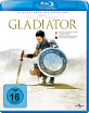 Gladiator (Kinofassung und Extended Edition) (2 Disc Edition) Blu-ray