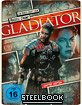 Gladiator - Limited Reel Heroes Steelbook Edition