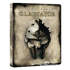 Gladiator-Steelbook-IT.jpg