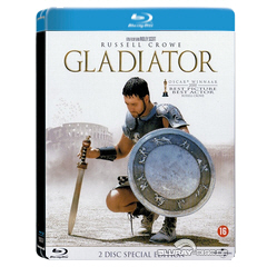 Gladiator-Steelbook-NL-Import.jpg