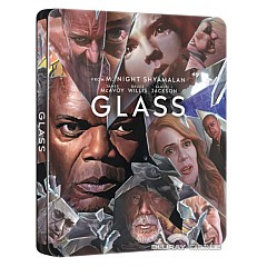 Glass-2019-4K-Best-Buy-steellbook-US-Import.jpg