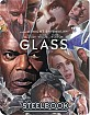 Glass-2019-4K-Best-Buy-steellbook-US-Import_klein.jpg