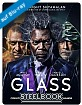 Glass-2019-Zavvi-Steelbook-UK-Import_klein.jpg
