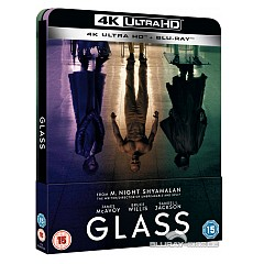 Glass-2019-Zavvi-Steelbook-rev-UK-Import.jpg