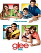 Glee: The Complete Fifth Season (UK Import ohne dt. Ton) Blu-ray