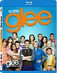 Glee: The Complete Fifth Season (US Import ohne dt. Ton) Blu-ray