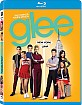 Glee: The Complete Fourth Season (US Import ohne dt. Ton) Blu-ray